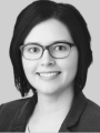 Dr. Elycia Matushin, MD