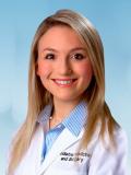 Dr. Julie Schottenstein, DPM