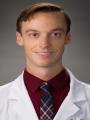 Dr. Jonathan Lawless, DO