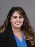 Dr. Nadia Heidari, DMD