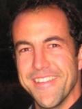 Dr. Josh Donaldson, ND