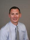 Dr. Thomas Guerrette, DMD
