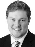 Joshua Loew, PA-C