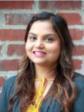 Dr. Madiha Yasir, DDS