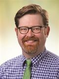 Dr. Jonathan KenKnight, MD