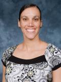 Dr. Courtney Schusse, MD - Phoenix, AZ - Neurology