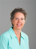 Dr. Mary R. Haak, MD