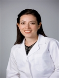 Dr. Larisa Syrow, MD