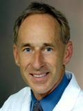 Dr. Christopher G. Goetz, MD
