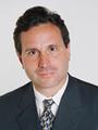 Dr. John Viola, MD
