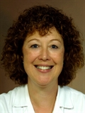 Dr. Mary C. Tobin, MD