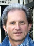 Dr Nitsche Oberursel