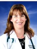 Dr. Kimberly H. Perkins, MD