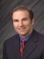 Dr. Louis Leone, DO