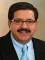 Dr. Abdul Shaikh, MD