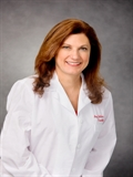Dr. Amy Colcher, MD