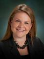 Dr. Rebecca Moore, MD