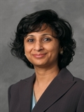 Dr. Alka D. Aggarwal, MD