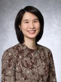 Dr. Sharon H. Fang, MD