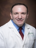 Dr. Marc I. Brand, MD