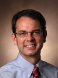 Profile Photo of Dr. John C. Wellons, MD
