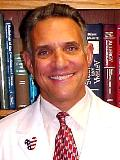 Profile Photo of Dr. William S. Silvers, MD