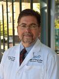 Profile Photo of Dr. Gregory A. Grillone, MD