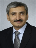 Dr. Ghulam M. Chaudhry, MD
