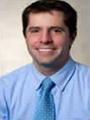 Dr. Thomas Akland, DO