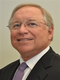 Profile Photo of Dr. Joseph R. Millet Jr., MD