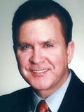 Profile Photo of Dr. Larry P. Griffin, MD