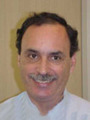 Dr. Edward Serros, MD