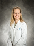 Dr. Kimberly I. Rieniets, DO