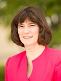 Profile Photo of Dr. Carol Adams, MD