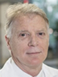 Profile Photo of Dr. Gregory W. Brabbee, MD