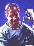 Dr. Bruce Silverberg, MD