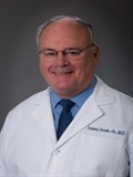 Dr. Robert E. Booth Jr., MD