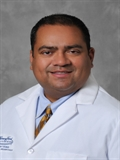 Dr. Anand Thakur, MD