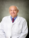 Dr. Francis Lopes, MD