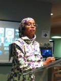 Dr. L Khadijah Lang, MD - Los Angeles, CA - Family Medicine