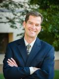 Profile Photo of Dr. Mark W. Miller Jr., MD