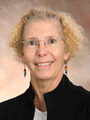 Dr. Mary Barry, MD