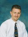 Dr. David Gross, DO
