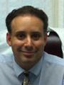 Dr. Marc Barasch, DO