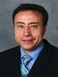 Profile Photo of Dr. Mohamad H. Hakim, MD