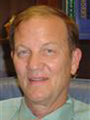 Dr. David Burkland, MD