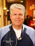 Profile Photo of Dr. Darin Swainston, MD