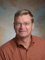 Dr. Eric Leestma, DO