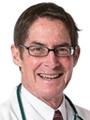 Dr. Gerald McIntosh, MD