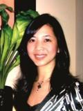 Dr. Diana Hua, OD